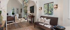 Tonic Home - Designer Home Decor and Furniture