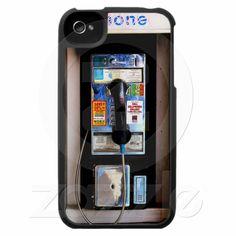 Carcasa iPhone 4 iphone repair