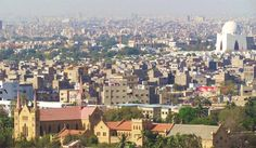 Karachi amongst the least expensive cities of world
