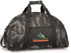 Huntington Sports Bag Corporate Gifts, Gym Bag, Bee, Sports, Hs Sports, Promotional Giveaways, Sport, Exercise