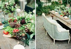 Farm to Table | Clayton Austin