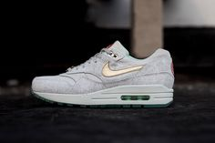 "Nike Air Max 1 ""Year of the Horse"""