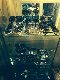 #Oulet #Oferta #GafasDeSol #Sunglasses #Armini #Polar #Gucci #Hugoboss #Adidas 50% 60% 70% dependiendo de las marcas y modelos