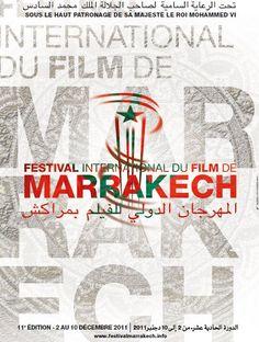 47 festival de cine de cartagena:
