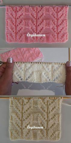 Fairy Wings knitting pattern Fairy Wings knitting pattern , Peri Kanatları Örgü Modeli , semra Source by semraclhl. Baby Knitting Patterns, Free Baby Blanket Patterns, Baby Cardigan Knitting Pattern, Knitting Stiches, Knitting Videos, Easy Knitting, Knitting Designs, Crochet Patterns, Drops Kid Silk