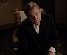 Is Mr Bates innocent... Here we go.