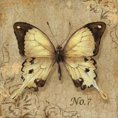 Yellow Butterfly Cross stitch pattern pdf format by Cross Stitching, Cross Stitch Embroidery, Cross Stitch Patterns, Butterfly Cross Stitch, Beautiful Butterflies, Art Prints, Photos, Butterfly Watercolor, Butterfly Artwork
