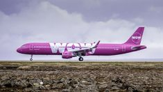 Sweetheart flight deal gets you and your honey to Europe