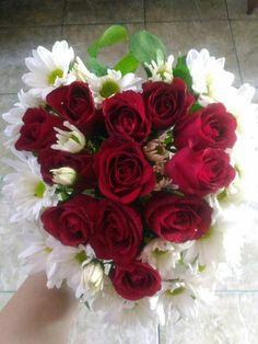 I heart you, Ayah ~