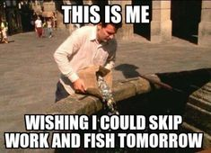 Funny pictures about When desperate times call for desperate measures. Oh, and cool pics about When desperate times call for desperate measures. Also, When desperate times call for desperate measures. Funny Crush Memes, Funny Quotes, Funny Memes, Hilarious, Gym Memes, Funniest Memes, Funny Fishing Memes, Funny Halloween Memes, Crush Humor