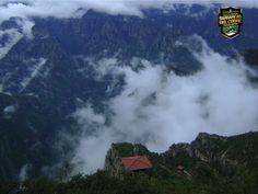 INFORMACIÓN BARRANCAS DEL COBRE te dice. Para acceder a la barranca de Sinforosa ,se accede desde la población de Guachochi, a 18 kilómetros al sur, en donde se encuentra el mirador de Cumbres de Sinforosa. http://www.chihuahua.gob.mx/turismoweb/