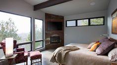 incorporate-the-tv-into-a-corner-bedroom-728x409.jpg