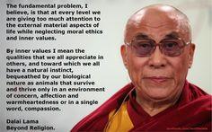 dalai lama quotes - Google Search