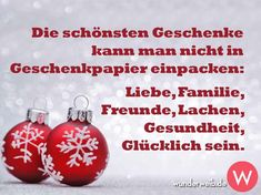 weihnachten lustig Sayings for Christmas: Funny, beautiful and contemplative - Christmas sayings Christmas greetings - Christmas Quotes, Christmas Greetings, Christmas Humor, Christmas Bulbs, Diy Crafts To Do, About Me Blog, Holiday Decor, Google, Beautiful Christmas