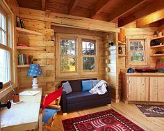 bildergebnis f r bauwagen innen gestalten bauwagen pinterest bauwagen und gestalten. Black Bedroom Furniture Sets. Home Design Ideas