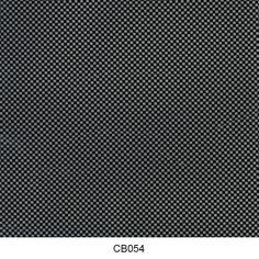 Hydro dip film carbon fiber pattern CB054