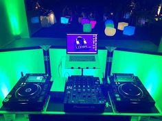 DJ / VJ MAC LIVE PERFORMANCE🎧 @ KB EVENT #Master@Work #DjVjMac #MusicIsTheAnswer #LuxuryEvents #TeamDjMacProduction #PioneerDJ #DjBooth #LuxuryLivingInMiami #DjLifeStyle #DjLiveSet #LivePerformance🎧 #LuxuryHomes #MiamiVibes #TropicalHouseVibes #DeepHouseVibes #NuDiscoVibes #SoulfulHouseVibes #EDM #DJ #EventProduction #KeyBiscayne #Miami🇺🇸🌴☀️ - posted by Marcelo Condesa - DJ / VJ MAC https://www.instagram.com/djvjmac - See more Luxury Real Estate photos from Local Realtors at…