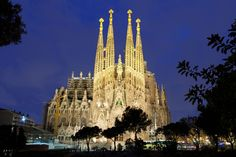 #Spain #Barcelona