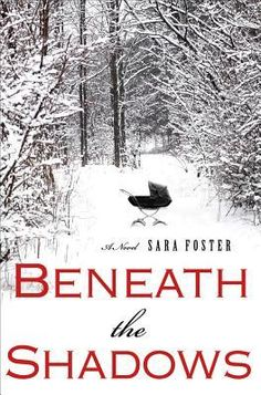 Booktopia has Beneath the Shadows by Sara Foster. Buy a discounted Hardcover of Beneath the Shadows online from Australia's leading online bookstore. Reading Lists, Book Lists, Book Club Books, Books To Read, Book Clubs, Sara Foster, Haunting Stories, Mystery Thriller, Book Recommendations