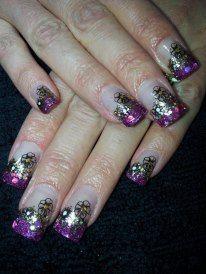 www.fabulousnails.net  Fabulous Nails  Shop 3, 3245 Logan Road  Underwood 4119 Brisbane Qld  0731628980 - 0406 072 465 Nail Shop, Fabulous Nails, Brisbane, Logan, Beauty, Beauty Illustration