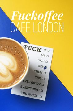 Where to find a good flat white in London Best Coffee In London, Coffee Cards, Best Flats, Brick Lane, White Flats, Pumping, Strong, Guys, Music