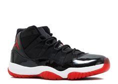 75b5930359affe air jordan 11 retro 2012 release Running Shoes Nike