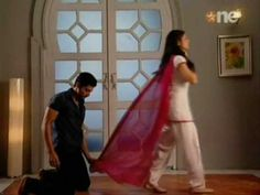 A hot mix on some of Maan & Geet's passionate moments. The song used is 'Jal Jal Ke Dhuan' from the movie 'Ek Khiladi Ek Hasina'. Plz don't copy without permission. No copyright infringement intended.