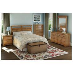 Bedroom Decor On Pinterest Master Bedrooms Bedroom Sets And Furniture