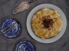 Guest Blog: Petite Kitchen #2 - Superette
