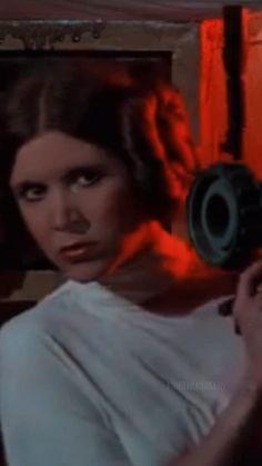Star Wars Film, Star Wars Fan Art, Meninas Star Wars, The Karate Kid 1984, Star Wars Images, Anakin Skywalker, Star Wars Collection, Obi Wan, Princess Leia
