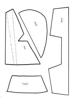 toms+pattern.jpg (1166×1600)