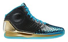 separation shoes c947e 6c2a0 adidas D Rose 3.5 Year of the Snake. Really like the shoe, but unless it is  made with a rare snake skin I don t see  180 even for a limited edition.