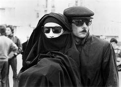 1972. Mimì metallurgico ferito nell'onore di Lina Wertmüller 70s Films, Vanity Fair, Partner, Cinema, Actresses, Actors, Movies, Beautiful, Grande