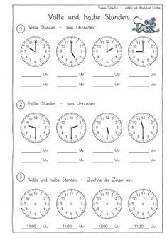 Endlich Pause 2.0: Worksheet Crafter - Teil 1