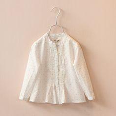 Yüksek kalite bluz saten, Çin bluz ceket Tedarikçiler,Ucuz bluz kot, ile ilgili daha fazla bluz ve gömlek bilgiye Aliexpress.com'dan  F&T Store ulaşınız