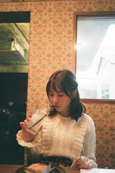 AOA - Mina
