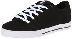 Circa Skate Shoes