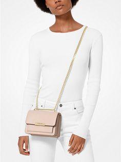 16 Best small handbags images | Small handbags, Crossbody