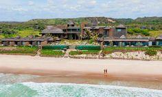 Você conhece algum hotel tão incrível para uma viagem de férias? Conheça hotéis na Bahia, Pernambuco, Alagoas e Ceará que têm tudo para as melhores férias.