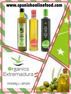 Lote Aceites Oliva Virgen Extra. www.spanishonlinefood.com/es/lote-3-aceites-de-oliva-virgen.html Extra Virgin Olive Oil Pack. www.spanishonlinefood.com/en/extra-virgin-olive-oil-pack.html  Olivenöl Pack. www.spanishonlinefood.com/de/olivenol-pack.html  Olive Extra Vierge Pack. www.spanishonlinefood.com/fr/olive-extra-vierge-pack.html #Sof #AceiteDeOliva #Ecológico #SpanishFood #OliveOil #Organic #Bio #Olivenöl #Öko #HuileD'olive #Écologique #Gourmet #Food #Foodies Spanish Food Comida…