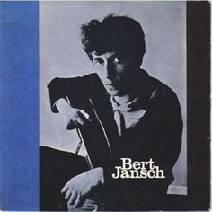 Buy Bert Jansch - Needle Of Death (Vinyl) at Discogs Marketplace