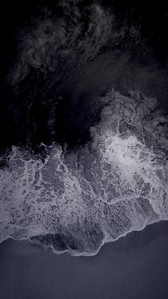 Cool Black HD Free Phone Wallpaper