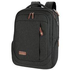 Computer Backpack, Computer Bags, Small Backpack, Travel Backpack, Laptop Bag, Backpacks For Sale, School Backpacks, Macbook, Backpacks