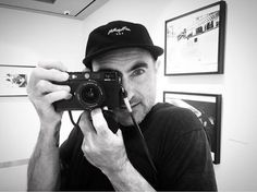 Repost from @jgrantbrittain - @dennis_mcgrath and I are in Boston cruising around and shooting. Come by @leicastoreboston @leicagalleryboston tomorrow Saturday for a talk and slideshow at 2-4pm lets talk skate photos. The Rolling Through The Shadows show is up till August 27th come check it out. #dennismcgrath #jgrantbrittain #leicaboston #leicaskateboarding #leica #skatephotography #skateboarding #leicam6 Click on link in bio to RSVP. via Leica on Instagram - #photographer #photography…