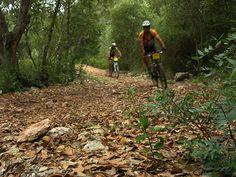 Rutas cicloturísticas por Menorca - Menorca Sport - Deportes y Aventura en Menorca Menorca, Paths, Adventure, Sports, Scenery