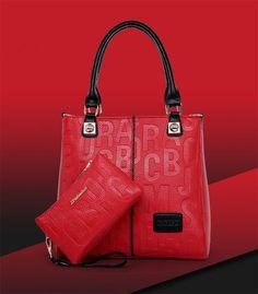 Handbag classic famous brand bags luxury colorful womans handbag leather genuine