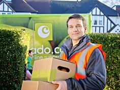 Ocado has responded to the supermarket price war by cutting the price of several known-value items (KVIs)… Industrial Design Sketch, The Big Four, War, Collection