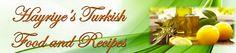 Turkish Appetizer Recipes (Meze Tarifleri)