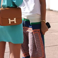 BAGS/ Hermes Constance Bag on Pinterest | Hermes, Bags and Hermes Bags