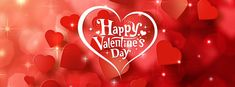 Valentine Facebook Cover 2 Unique and High Quality Valentines Day Facebook Covers